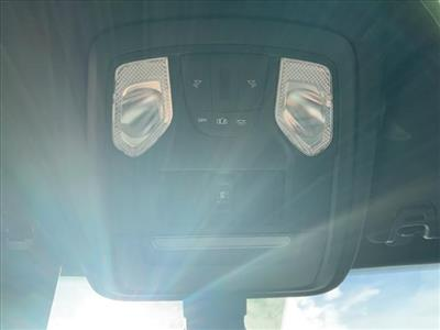 2021 Ram 1500 Crew Cab 4x4, Pickup #259-21 - photo 20