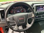 2015 GMC Sierra 1500 Double Cab 4x4, Pickup #294993F - photo 13