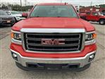 2015 GMC Sierra 1500 Double Cab 4x4, Pickup #294993F - photo 3
