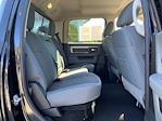2016 Ram 1500 Crew Cab 4x4,  Pickup #309630G - photo 47