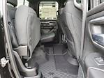 2022 Ram 1500 Quad Cab 4x4,  Pickup #33-22 - photo 42