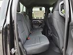 2022 Ram 1500 Quad Cab 4x4,  Pickup #33-22 - photo 45