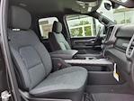 2022 Ram 1500 Quad Cab 4x4,  Pickup #33-22 - photo 48