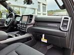 2022 Ram 1500 Quad Cab 4x4,  Pickup #33-22 - photo 50