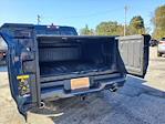 2021 Ram 1500 Crew Cab 4x4, Pickup #34-21 - photo 10
