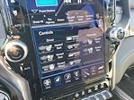 2021 Ram 1500 Crew Cab 4x4, Pickup #34-21 - photo 30