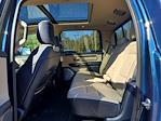 2021 Ram 1500 Crew Cab 4x4, Pickup #34-21 - photo 48