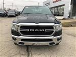 2021 Ram 1500 Crew Cab 4x4, Pickup #378-21 - photo 3