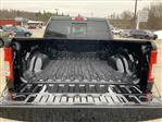 2021 Ram 1500 Crew Cab 4x4, Pickup #378-21 - photo 37
