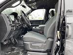 2021 Ram 5500 Crew Cab DRW 4x4, Galion 103U Dump Body #411-21 - photo 9