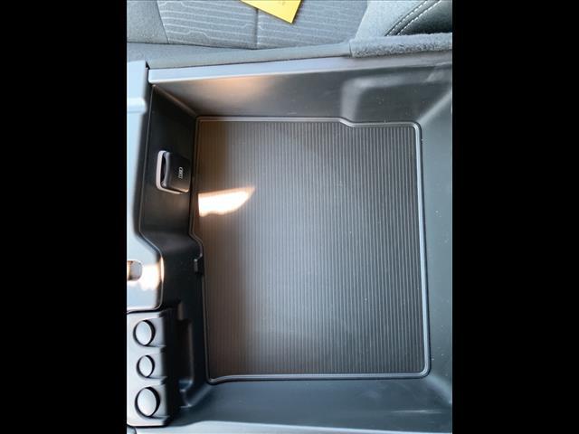 2020 Ram 5500 Regular Cab DRW 4x4, Galion Dump Body #455-20 - photo 27
