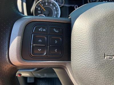 2020 Ram 5500 Regular Cab DRW 4x4, Galion Dump Body #455-20 - photo 17