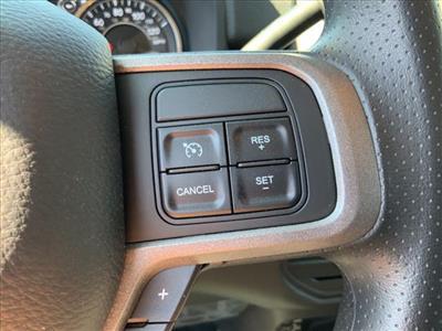 2020 Ram 5500 Regular Cab DRW 4x4, Galion Dump Body #455-20 - photo 18