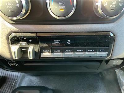 2020 Ram 5500 Regular Cab DRW 4x4, Galion Dump Body #455-20 - photo 22