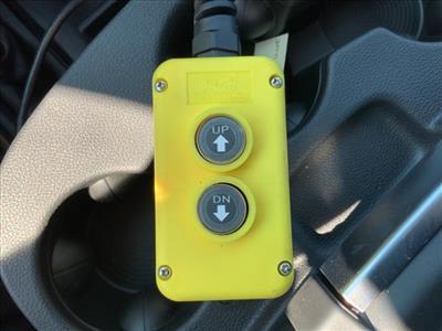 2020 Ram 5500 Regular Cab DRW 4x4, Galion Dump Body #455-20 - photo 26