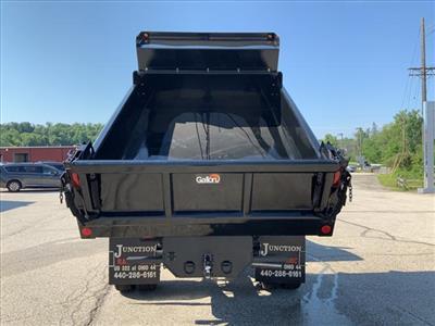 2020 Ram 5500 Regular Cab DRW 4x4, Galion Dump Body #455-20 - photo 30