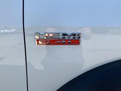 2020 Ram 5500 Regular Cab DRW 4x4, Galion Dump Body #455-20 - photo 8