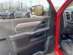 2020 Ram 5500 Regular Cab DRW 4x4, Dump Body #457-20 - photo 13