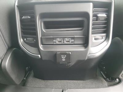 2021 Ram 1500 Crew Cab 4x4, Pickup #498-21 - photo 42