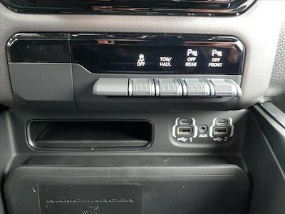 2021 Ram 1500 Crew Cab 4x4, Pickup #501-21 - photo 31