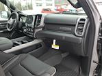 2021 Ram 1500 Crew Cab 4x4, Pickup #501-21 - photo 56