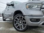 2021 Ram 1500 Crew Cab 4x4, Pickup #501-21 - photo 61