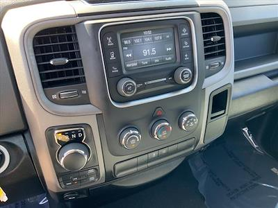 2019 Ram 1500 Quad Cab 4x4, Pickup #504601K - photo 23