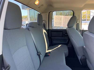 2019 Ram 1500 Quad Cab 4x4, Pickup #504601K - photo 39