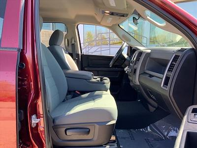 2019 Ram 1500 Quad Cab 4x4, Pickup #504601K - photo 44