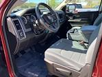 2019 Ram 1500 Quad Cab 4x4, Pickup #504601K - photo 13