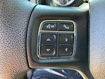 2019 Ram 1500 Quad Cab 4x4, Pickup #504601K - photo 21