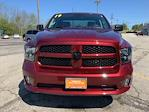 2019 Ram 1500 Quad Cab 4x4, Pickup #504601K - photo 4