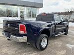 2015 Ram 3500 Crew Cab DRW 4x4, Pickup #512152F - photo 2