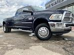 2015 Ram 3500 Crew Cab DRW 4x4, Pickup #512152F - photo 4