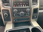 2015 Ram 3500 Crew Cab DRW 4x4, Pickup #512152F - photo 31