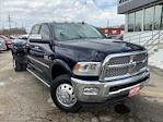 2015 Ram 3500 Crew Cab DRW 4x4, Pickup #512152F - photo 5