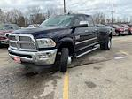 2015 Ram 3500 Crew Cab DRW 4x4, Pickup #512152F - photo 7