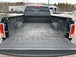 2015 Ram 3500 Crew Cab DRW 4x4, Pickup #512152F - photo 10