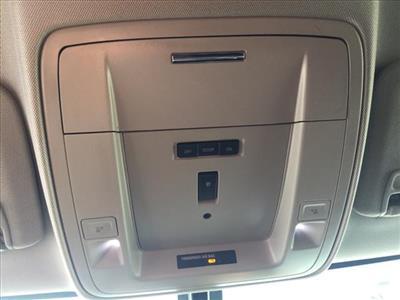 2015 GMC Sierra 3500 Regular Cab 4x4, Dump Body #5203313F - photo 17