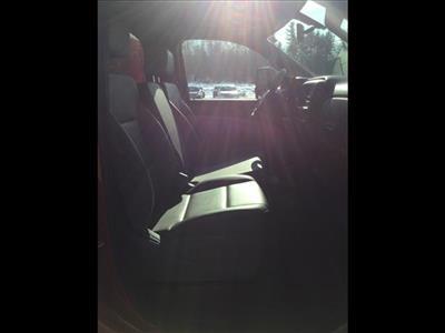 2015 GMC Sierra 3500 Regular Cab 4x4, Dump Body #5203313F - photo 26