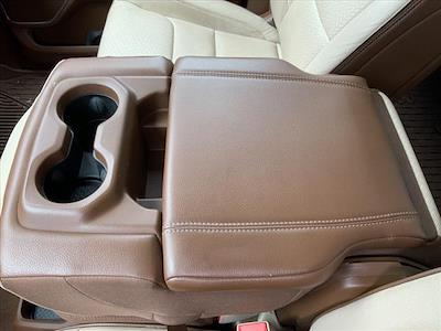 2019 Ram 1500 Crew Cab 4x4, Pickup #526007K - photo 36