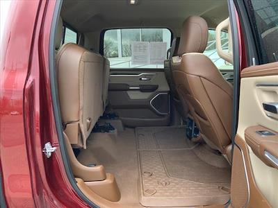2019 Ram 1500 Crew Cab 4x4, Pickup #526007K - photo 45