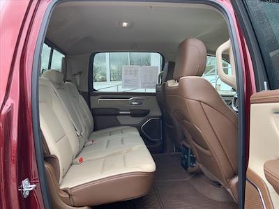 2019 Ram 1500 Crew Cab 4x4, Pickup #526007K - photo 49