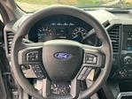 2018 Ford F-150 SuperCrew Cab 4x4, Pickup #53777J - photo 16