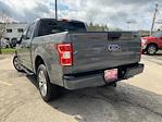 2018 Ford F-150 SuperCrew Cab 4x4, Pickup #53777J - photo 7