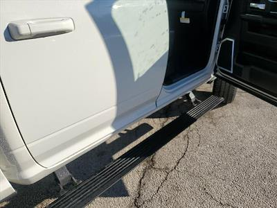 2021 Ram 2500 Crew Cab 4x4, Pickup #538-21 - photo 16