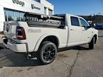 2021 Ram 2500 Crew Cab 4x4, Pickup #538-21 - photo 12