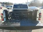 2021 Ram 2500 Crew Cab 4x4, Pickup #538-21 - photo 9