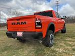 2021 Ram 2500 Crew Cab 4x4, Pickup #557-21 - photo 2
