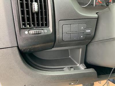 2021 Ram ProMaster 3500 FWD, Cutaway #590-21 - photo 18